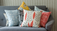 How to choose a cushion that is suitable for your sofa