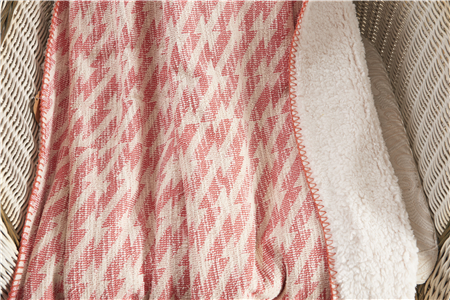 Widely Used Superior Quality Fabric Flannel Blankets