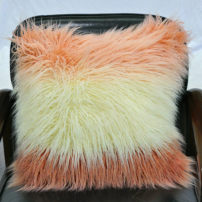 Custom Wholesale High Quality Super Soft Cushion