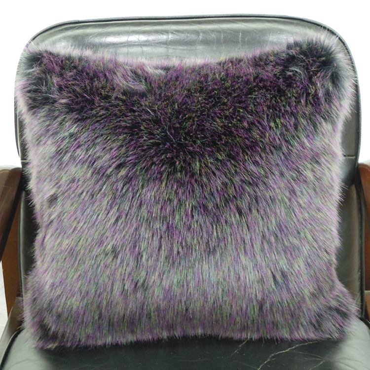 Chinese Cheap Promotional Square Seat Cushion